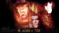 (МС) Клыки вампира 752827