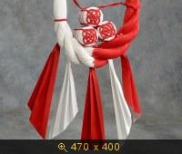 Мидзухики из Японии 771412