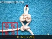 Схемы отдельных узлов - Страница 2 771422