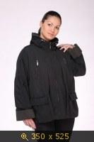 Низкие цены на весенние куртки от производителя.  Куртка весна.