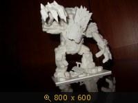 Орочий идол 809501