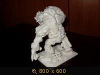 Орочий идол 809503