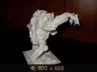 Орочий идол 809511