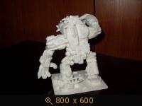 Орочий идол 809515