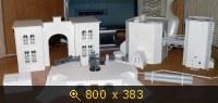 Industrial Hill (master Romius) 821805