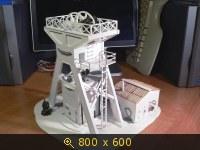 Coal Mine Lift (master Romius) 821820