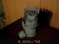 Башня мага 821839
