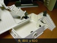 Ветрянная мельница ( автор .......) 821876