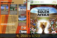 2010 FIFA World Cup South Africa 83660