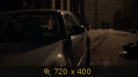 6x2 833390