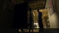 6x2 833401