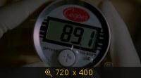 6х3 833414