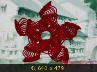 Схемы отдельных узлов - Страница 2 845037