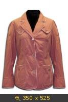 Куртки Ветровки Оптом