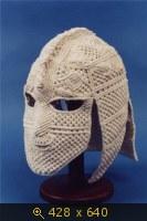 маски- макраме - Страница 2 879816