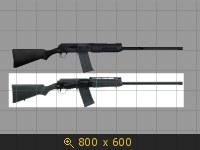 Модели (Мастерская Ааz-a) 90930