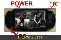 PS Vita не включается! Что делать? 933419