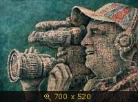 невозможные картины 934127