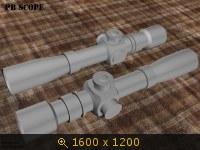 Модели (Мастерская Ааz-a) 100901