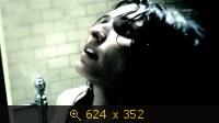 5.01 Veritas 986886