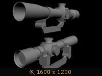 Модели (Мастерская Ааz-a) 102712