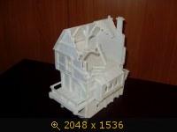 Дом для Мордхейма 1055938