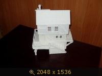 Дом для Мордхейма 1055940