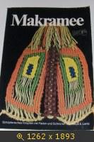 маски- макраме - Страница 2 1061230