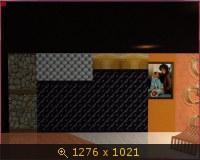 Городские зарисовки от Lorien - Страница 8 1154396