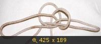 Схемы отдельных узлов - Страница 2 1157700