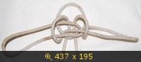 Схемы отдельных узлов - Страница 2 1157701