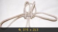 Схемы отдельных узлов - Страница 2 1157703