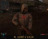 1158562.jpg