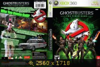 Ghostbusters - The Video Game 1167913