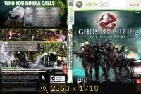 Ghostbusters - The Video Game 1167918