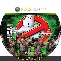 Ghostbusters - The Video Game 1167919