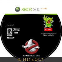Ghostbusters - The Video Game 1167920