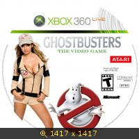 Ghostbusters - The Video Game 1167921