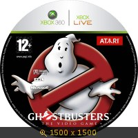Ghostbusters - The Video Game 1167923