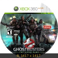 Ghostbusters - The Video Game 1167924