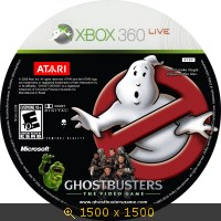 Ghostbusters - The Video Game 1167926