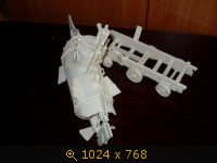 Субмарина 1174315