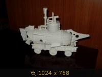 Субмарина 1177212