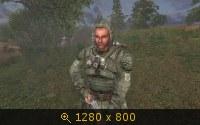 1187943.jpg