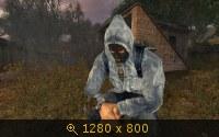 1188089.jpg