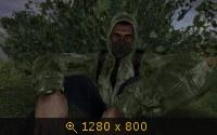 1188093.jpg