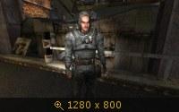 1188377.jpg