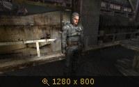 1188380.jpg