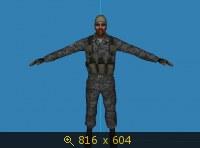 Новые модели НПС - Страница 4 123164