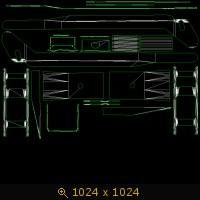 Модели (Мастерская Ааz-a) 126255